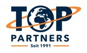 T.O.P. Partners